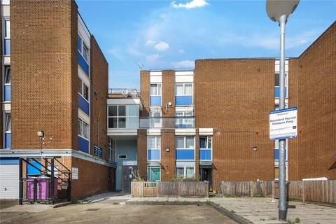 2 bedroom flat for sale - Crane House, 350 Roman Road, London, E3