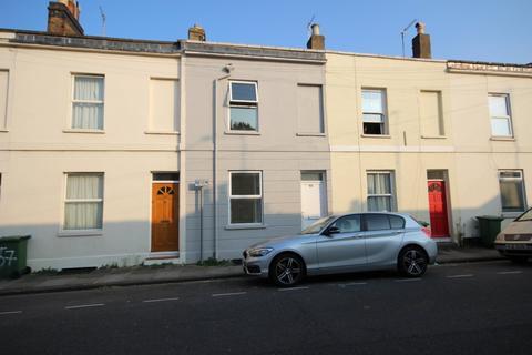 3 bedroom terraced house for sale - St. Pauls Street North, Cheltenham, Gloucestershire, GL50