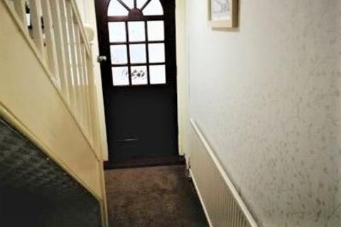 3 bedroom semi-detached house to rent - Verney Road, Dagenham RM9