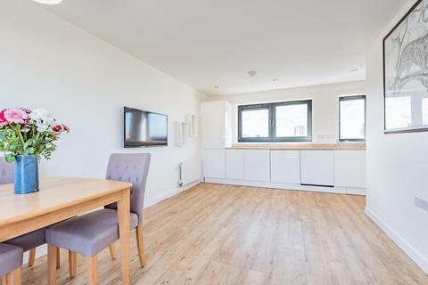 1 bedroom penthouse for sale - Bagleys Lane, Fulham