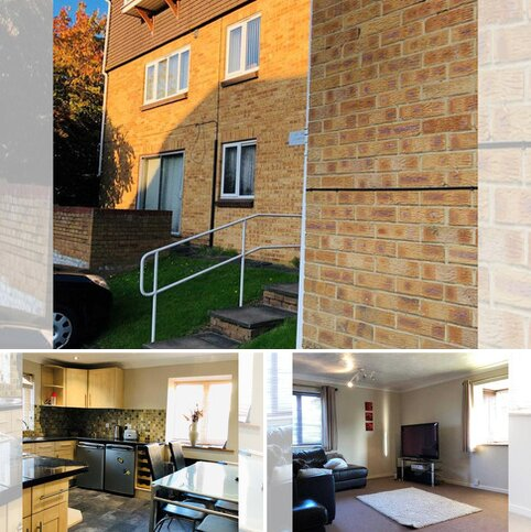 2 bedroom apartment to rent - Fallowfields, Sittingbourne
