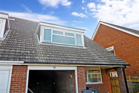 3 bedroom terraced house for sale - Foster Way, Deal, Kent
