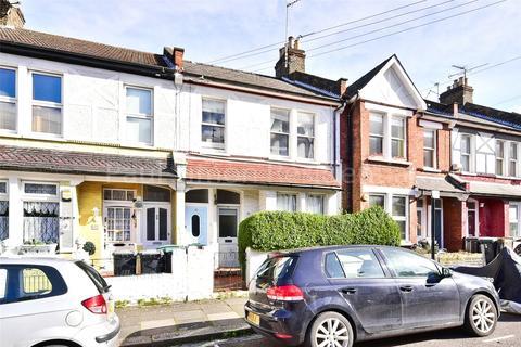2 bedroom maisonette for sale - Heysham Road, South Tottenham, London, N15