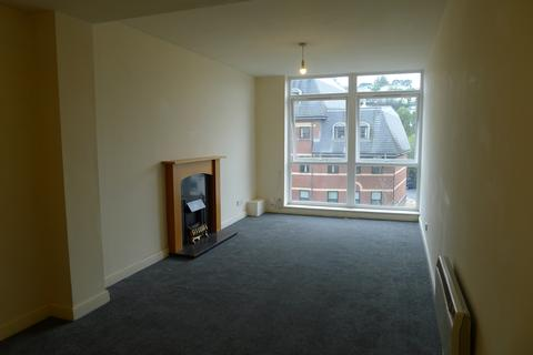 1 bedroom flat to rent - Bank Chambers, Newton abbot TQ12