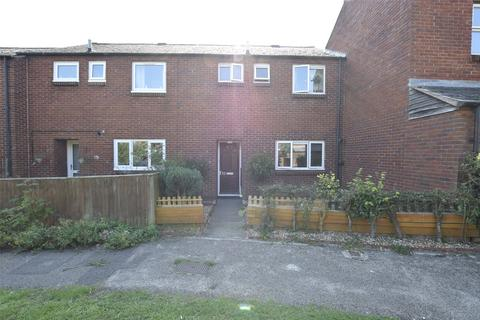 3 bedroom terraced house for sale - Cardinal Close, OXFORD, OX4