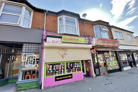 Property for sale - Fawcett Road, Southsea