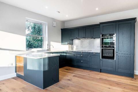 2 bedroom apartment for sale - Apartment 7 Sandstone Quarry, Tunbridge Wells TN1