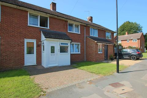3 bedroom terraced house for sale - Hunton Close, Southampton