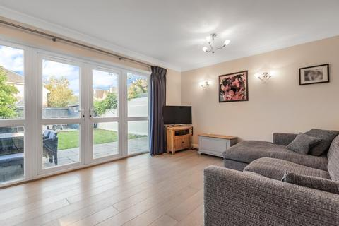 4 bedroom link detached house for sale - Orchard Mews, Earlsfield
