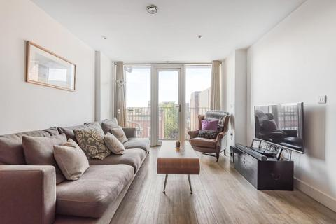 2 bedroom flat for sale - Tooting High Street, London