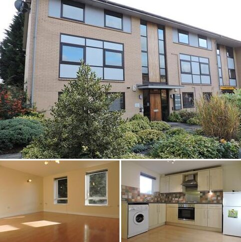 2 bedroom apartment to rent - Granary Court