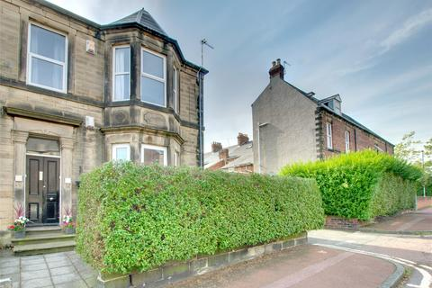 4 bedroom maisonette for sale - Gateshead