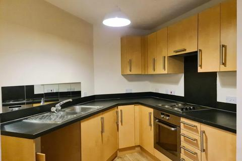 2 bedroom flat to rent - Millicent Grove, Palmers Green, N13