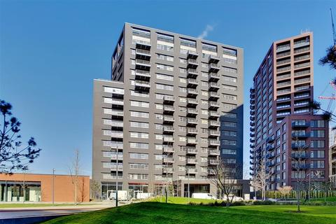 1 bedroom flat for sale - Hope Street London City Island E14