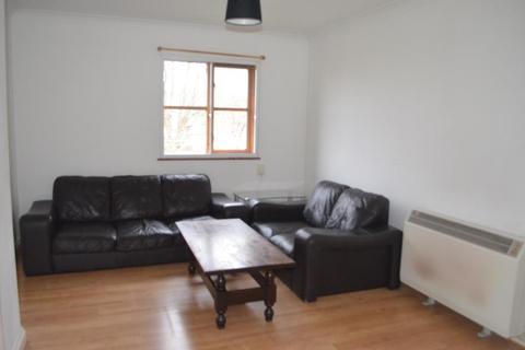 1 bedroom apartment to rent - Hickory Close, Edmonton