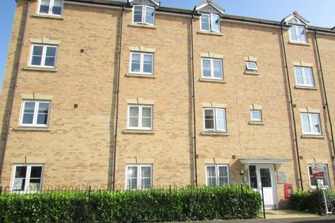 2 bedroom apartment for sale - Emperor Way, Fletton High Street, PE2