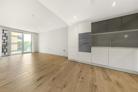 2 bedroom flat for sale - Lambeth High Street, SE1