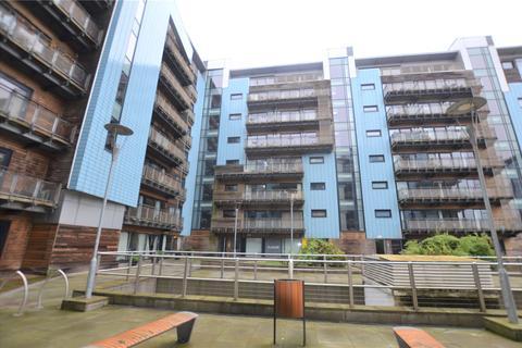 1 bedroom flat for sale - Breadalbane Street, Edinburgh, Midlothian, EH6