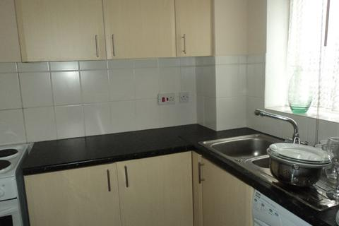 1 bedroom flat to rent - Enfield