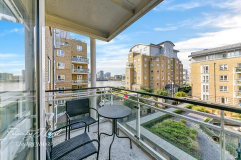 3 bedroom apartment for sale - St Davids Square, E14