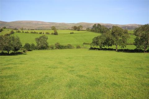 Land for sale - Land At Brigg Briggs Farm, Great Musgrave, Kirkby Stephen