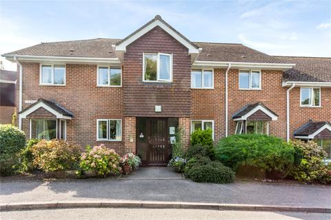 2 bedroom apartment for sale - Ellingham Close, Alresford, Hampshire, SO24
