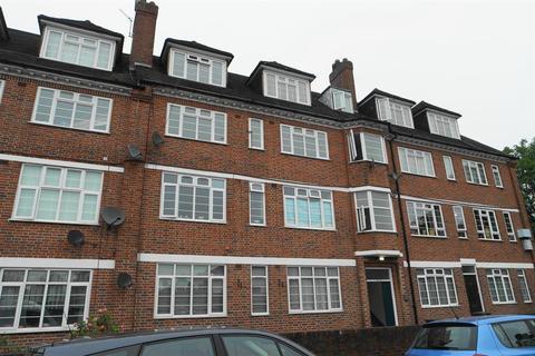 2 bedroom flat for sale - Verdant Court, Catford, London, SE6 1LE