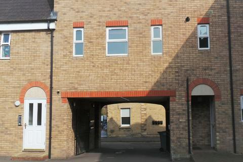2 bedroom flat to rent - Montanari Court, Avenue Road, , Grantham, NG31 6TF