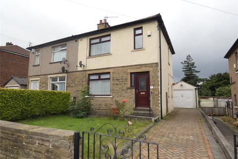 3 bedroom semi-detached house for sale - Springwood Avenue, West Bowling, Bradford, BD5