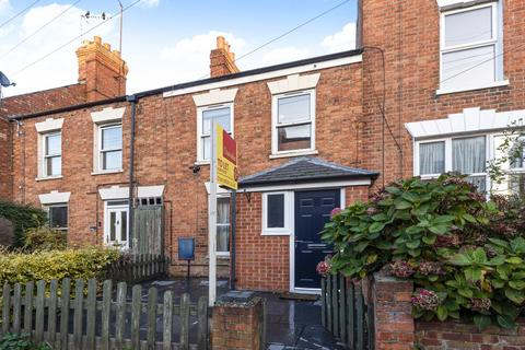 2 bedroom terraced house to rent - West Street,  Banbury,  OX16