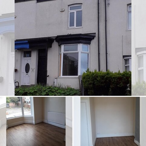 1 bedroom flat to rent - Durham Road, Stockton TS19