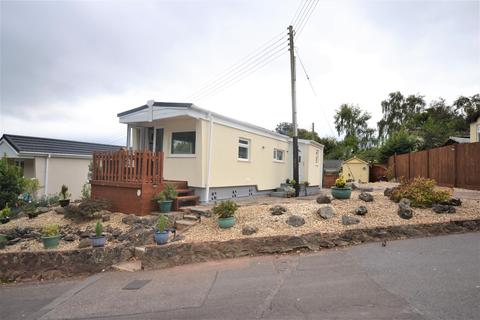 2 bedroom property for sale - Kingfisher Avenue, Exonia Park, Exeter, EX2 9PY