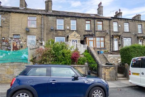 5 bedroom terraced house to rent - Cliffe Terrace, Denholme, Bradford, West Yorkshire