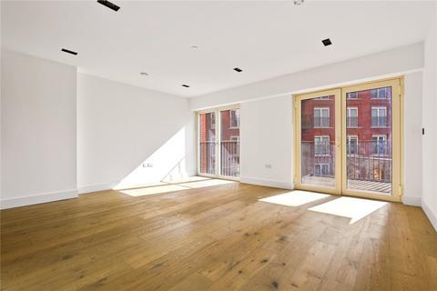1 bedroom flat to rent - Keybridge Lofts, 6 Exchange Gardens, London