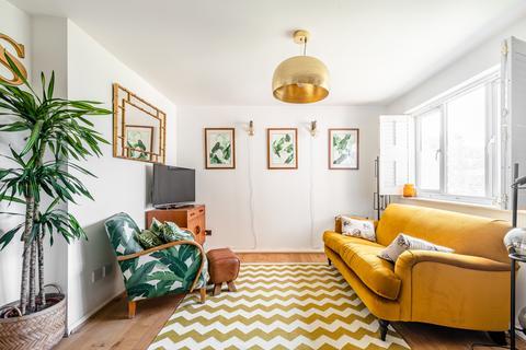 1 bedroom flat for sale - Northiam Street, Hackney, London E9