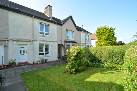 3 bedroom terraced house for sale - 2039 Great Western Road, GLASGOW, G13 2XZ