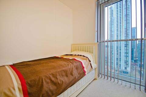2 bedroom flat to rent - Ability Place, 37 Millharbour