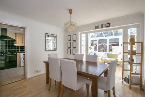 3 bedroom semi-detached house for sale - Merrow Avenue, Poole, Dorset, BH12