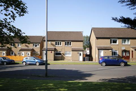 1 bedroom flat for sale - 20 Whitecraigs Place, Summerston, G23 5LU