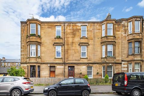 2 bedroom flat for sale - 2/1 17 Melville Street, Pollokshields, Glasgow, G412JJ