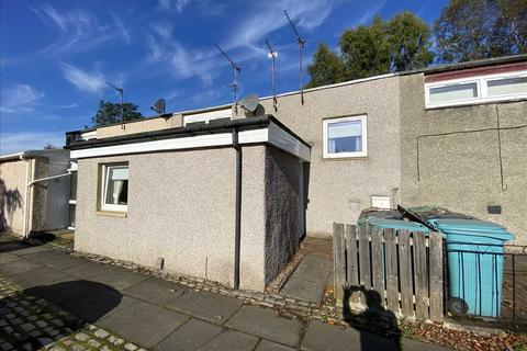 3 bedroom terraced house for sale - Balloch View, Cumbernauld