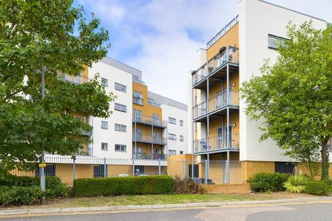 2 bedroom apartment for sale - Orchid Court, Sovereign Way, Tonbridge, TN9