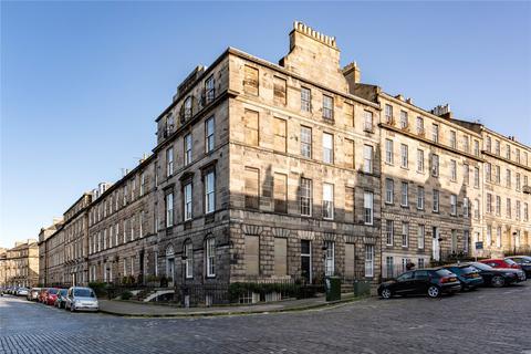 2 bedroom apartment for sale - Nelson Street, Edinburgh