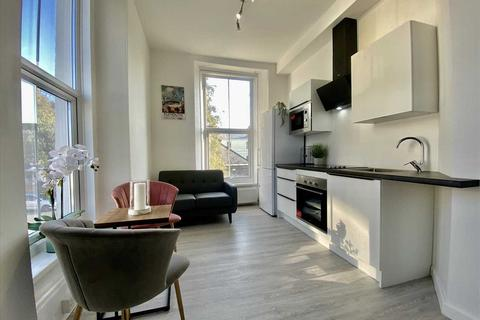 2 bedroom apartment to rent - North Road East, Flat 1, Plymouth