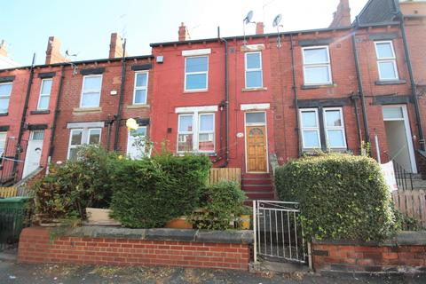 1 bedroom terraced house to rent - Sandhurst Terrace, Leeds, West Yorkshire, LS8