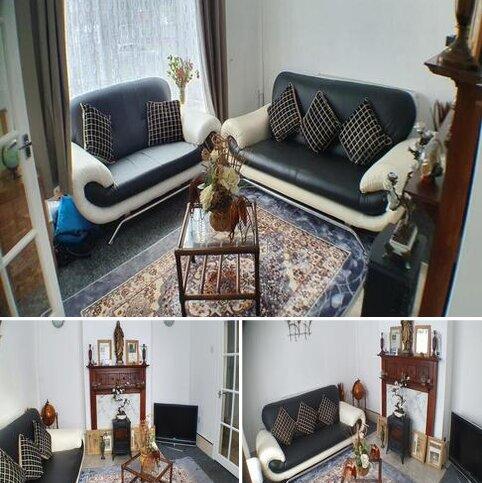 3 bedroom house for sale - Sandwell Rd, Handsworth, Birmingham B21