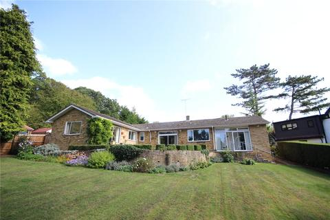 3 bedroom bungalow for sale - Briary Wood Lane, Welwyn, Hertfordshire