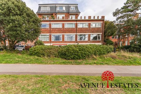 2 bedroom apartment for sale - Grand Marine Court, Bournemouth BH2