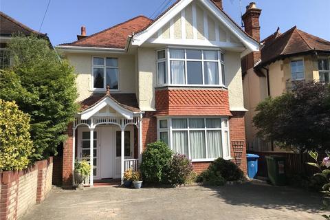 4 bedroom apartment for sale - Penn Hill Avenue, Lower Parkstone, Poole, Dorset, BH14