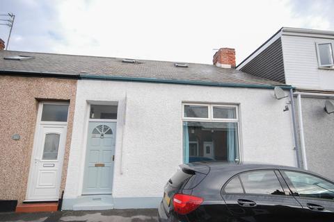 2 bedroom cottage for sale - Francis Street, Fulwell